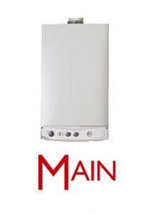 main-product-2-214x300